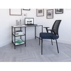 Escritorio home office MOCAN