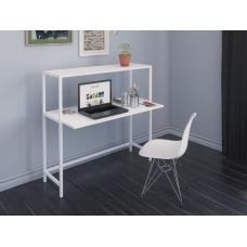 Escritorio home office LAXES12