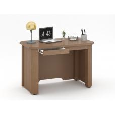 Escritorio home office E-SMAP