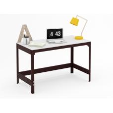 Escritorio Home Office MECES-12