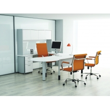 Oficina Completa Galatea