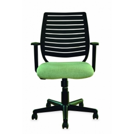 Silla E-813NEBP Office Home