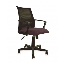 Silla E-815NEBF Office Home