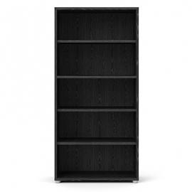 Librero LIBPRIM4E-FNG