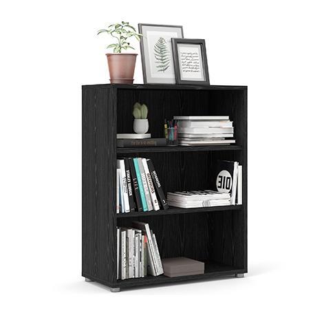 Librero LIBPRIM2E-FNG