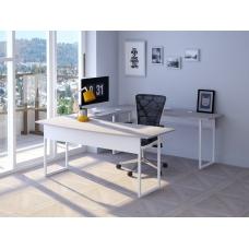 Oficina Completa Línea Light