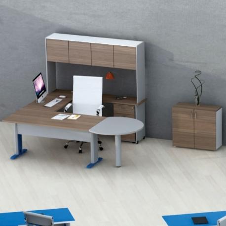 Oficina Completa Pgdss24