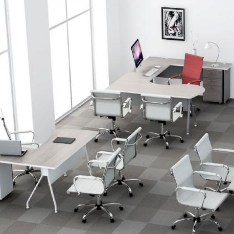 Oficina Completa Pdpar18