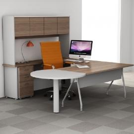 Oficina Completa Pgdar24