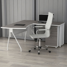 Oficina Completa Eshar18