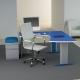 Oficina Completa Eshss18
