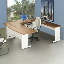 Oficina Completa Ofxsc-5