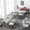 Oficina Completa Separ16