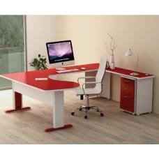 Oficina Completa Sepss16