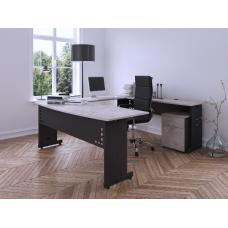 Oficina Completa Ofscc-5